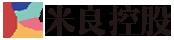 雷竞技App雷竞技官网控股集团有限公司